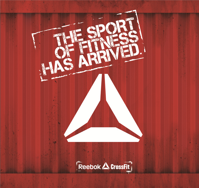 reebok crossfit wallpapers
