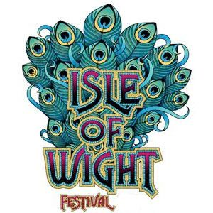motorhome and campervan hire for IOW festival
