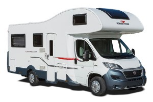 5-6-berth-motor-home-holidays-europe-uk-london-kent-essex-rental
