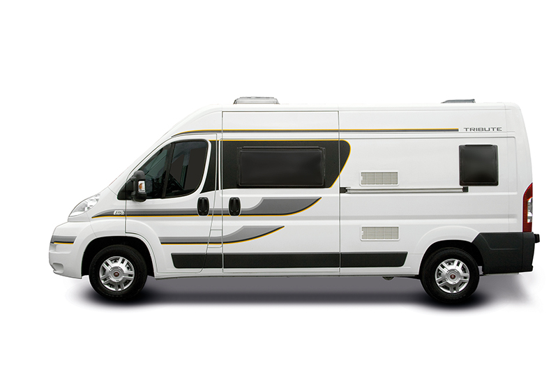 Wonderful FNR Motorhome Hire Hire Company In South East