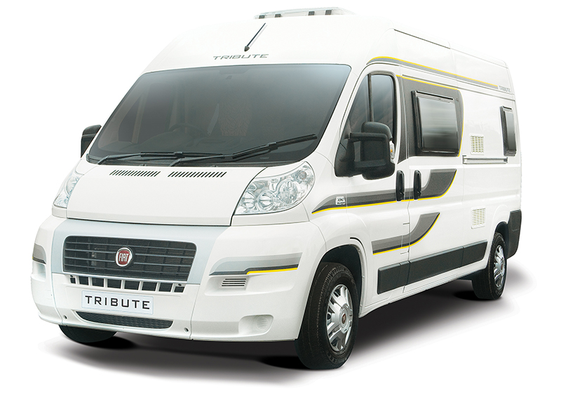 2-berth-european-campervan-hire-europe-uk-london-kent-essex-tribute-670-camper-van-holidays