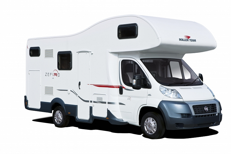 europe-5-6-berth-camper-van-hire-london-uk-essex-kent-holidays-cheap