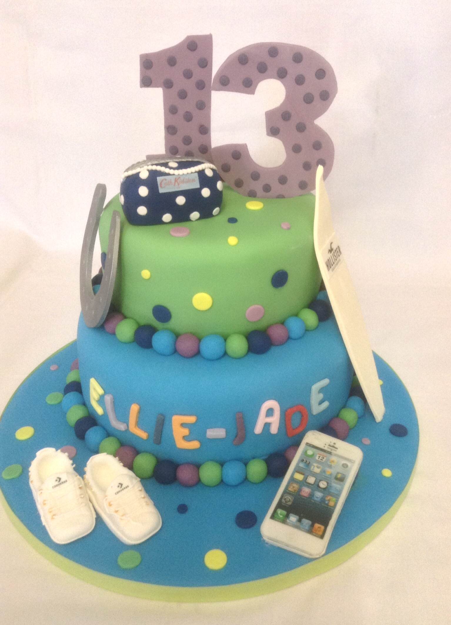 Design Your Own Cake Uk : Childrens
