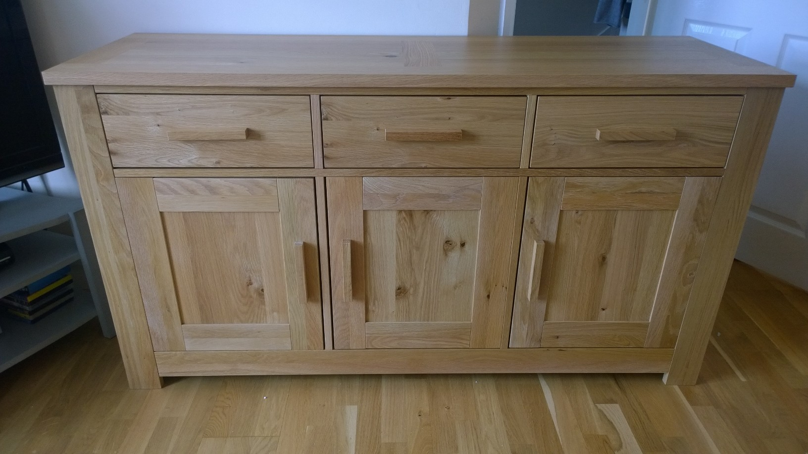 Flatpack furniture installation and assembly service in sudbury - Diy tips assembling flat pack furniture ...