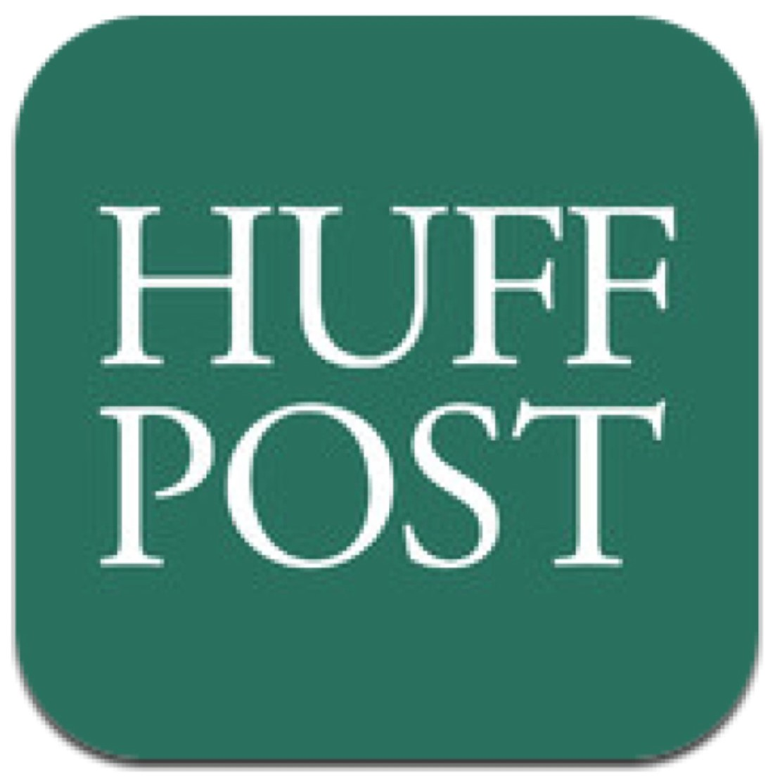 Read my HuffPost Articles