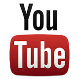 you tube clippet