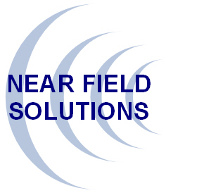 Near Field Solutions testimonial on Camtronics Vale
