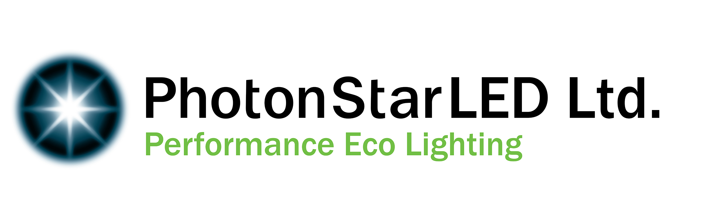 PhotonStar LED Ltd Testimonial