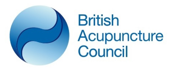 acupuncture_in_south_manchester