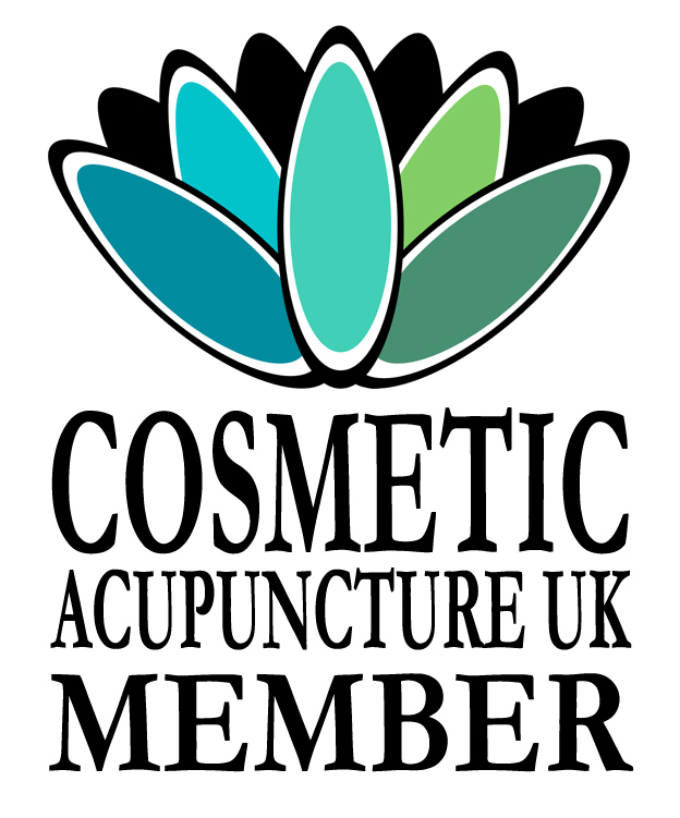 British_Acupuncture_Council
