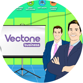 Vectone Business