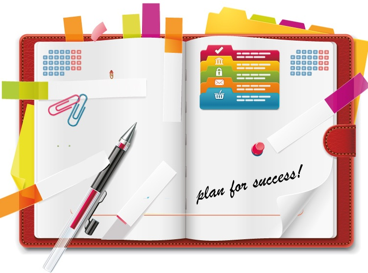 Why You Need To Plan For Your Success