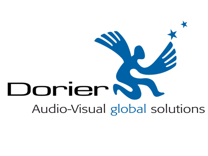 Dorier Group 2015
