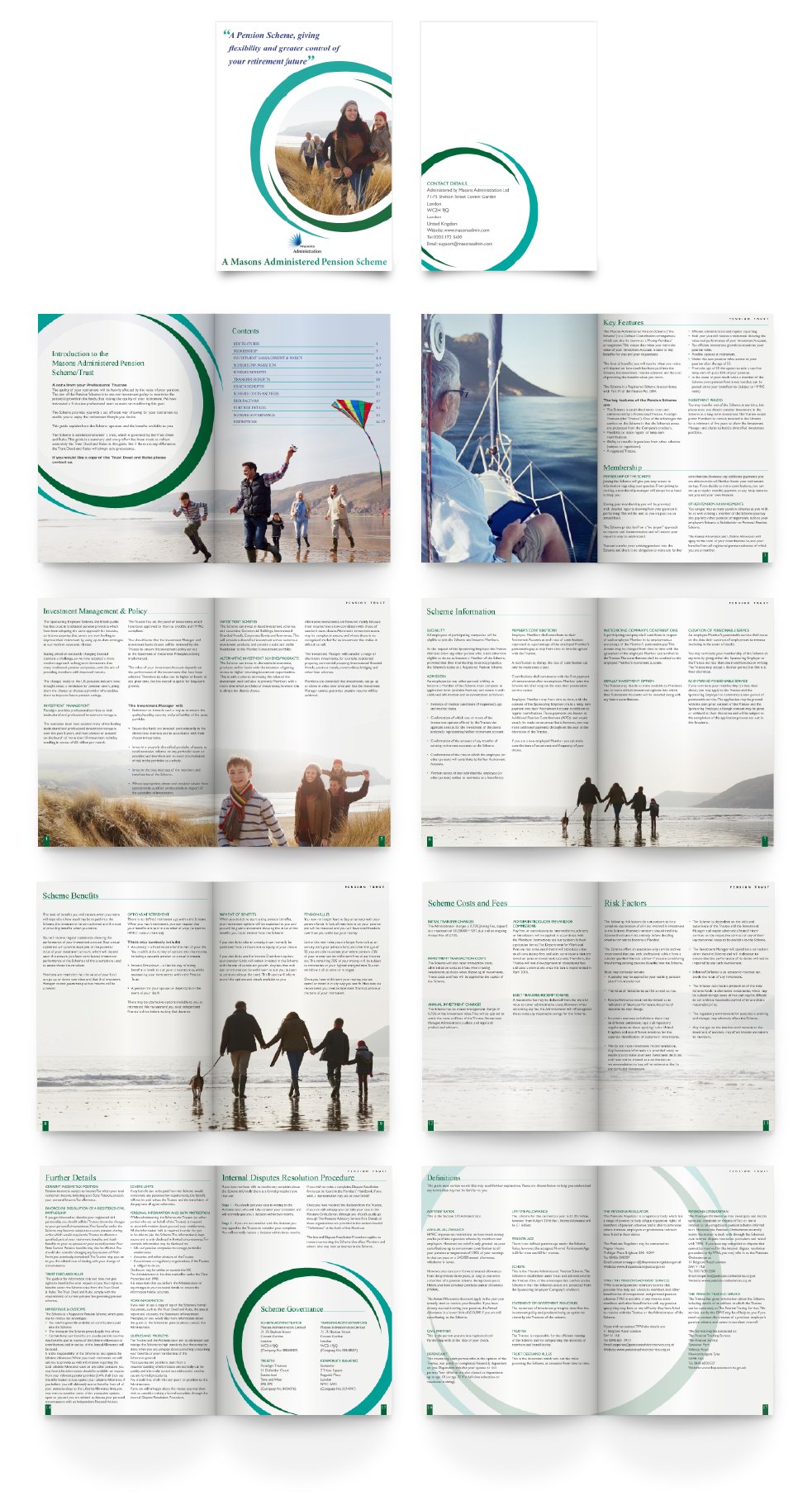 pension-brochure-design-01.png