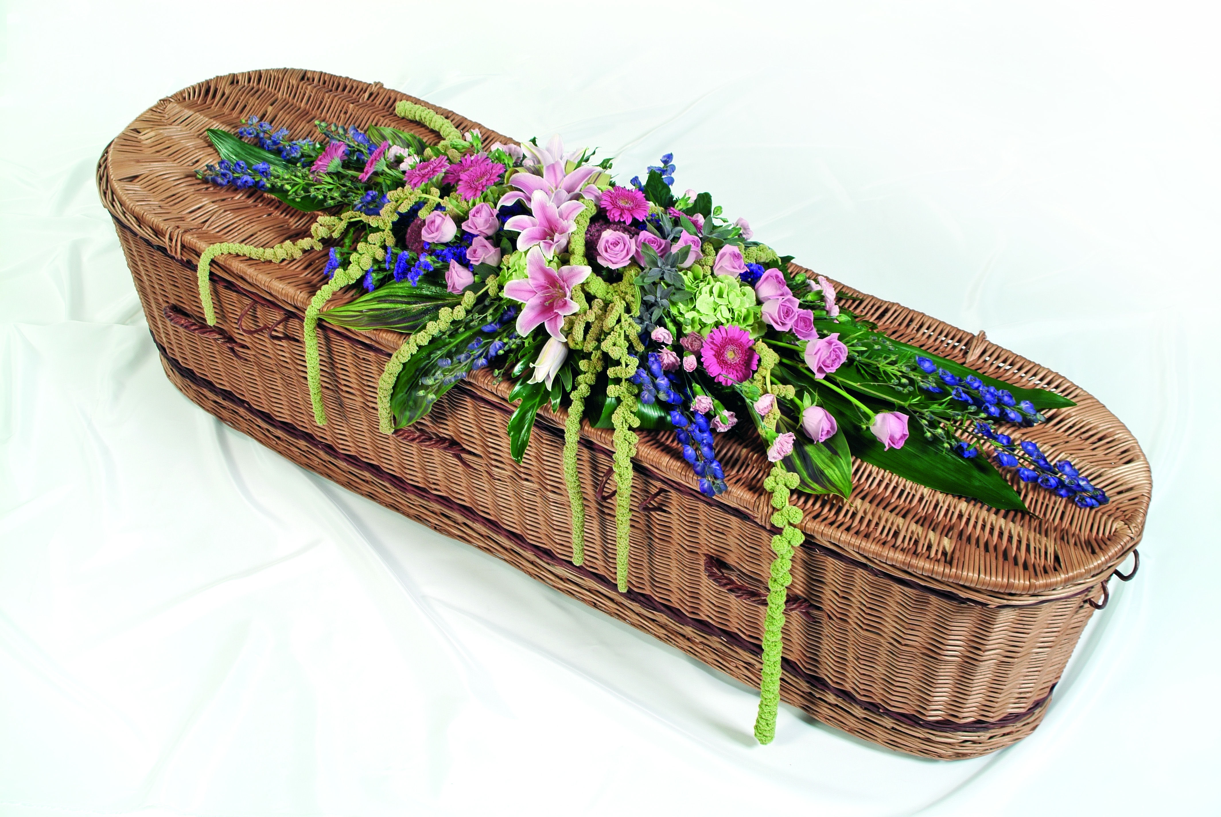 Home page you can now order your funeral flowers from our shop at buds n shakes malham court warrington road culcheth wa3 5sj izmirmasajfo