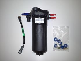 Perkins fuel pump 1100 series engines