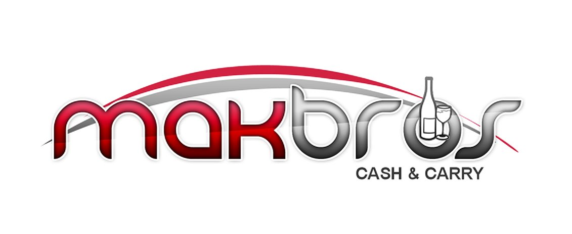 MAKBROS CASH AND CARRY LIMITED