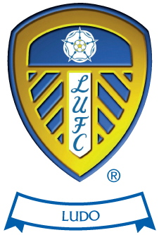 Leeds United Disabled Organisation