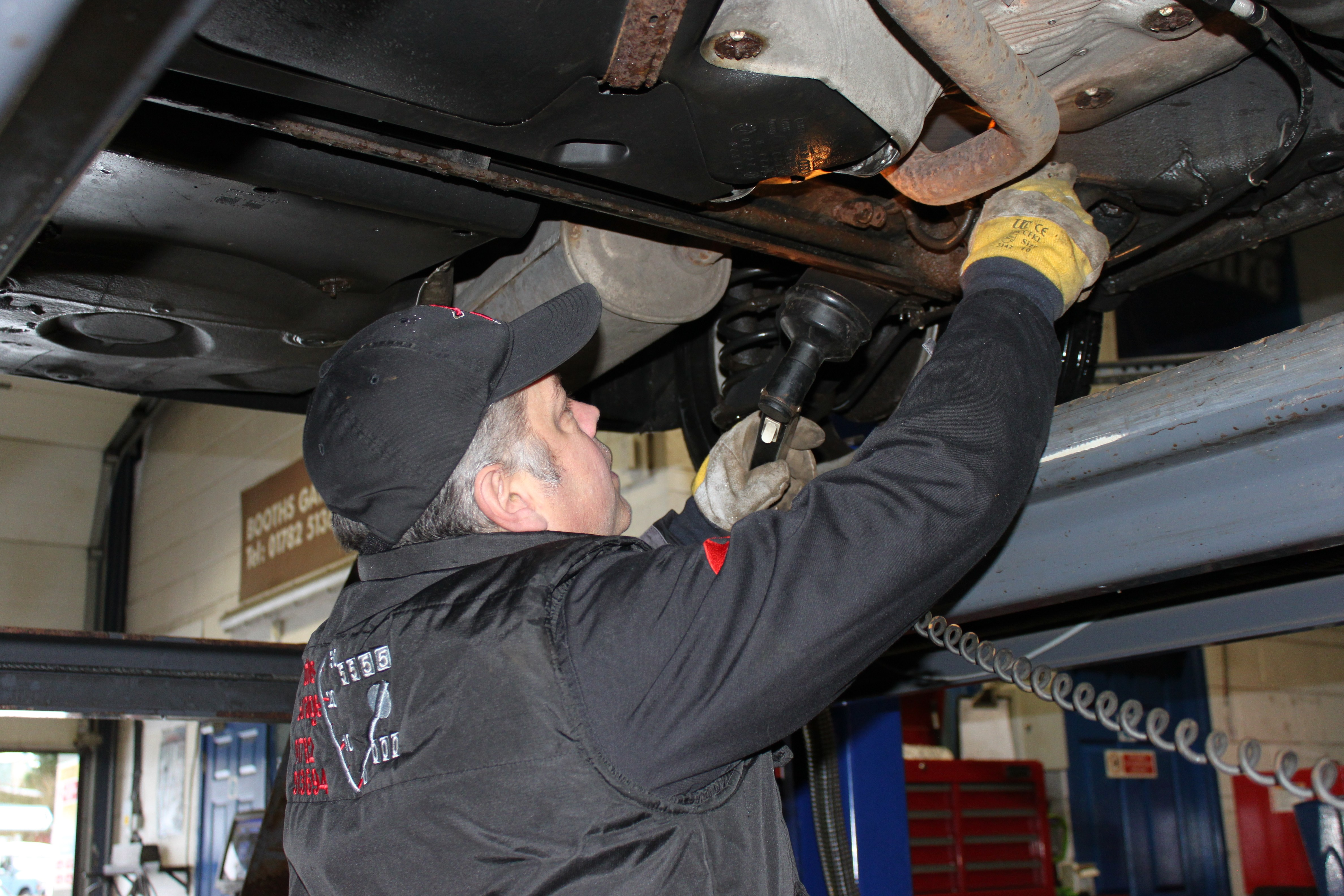 Mot if your vehicle is 3 years or older it is law that your vehicle has its annual mot ministry of transport test the mot test ensures that your vehicle 1betcityfo Image collections
