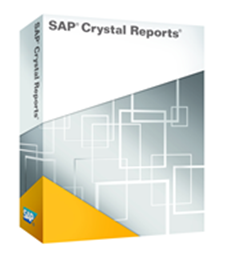 104-227 Crystal Reports Module