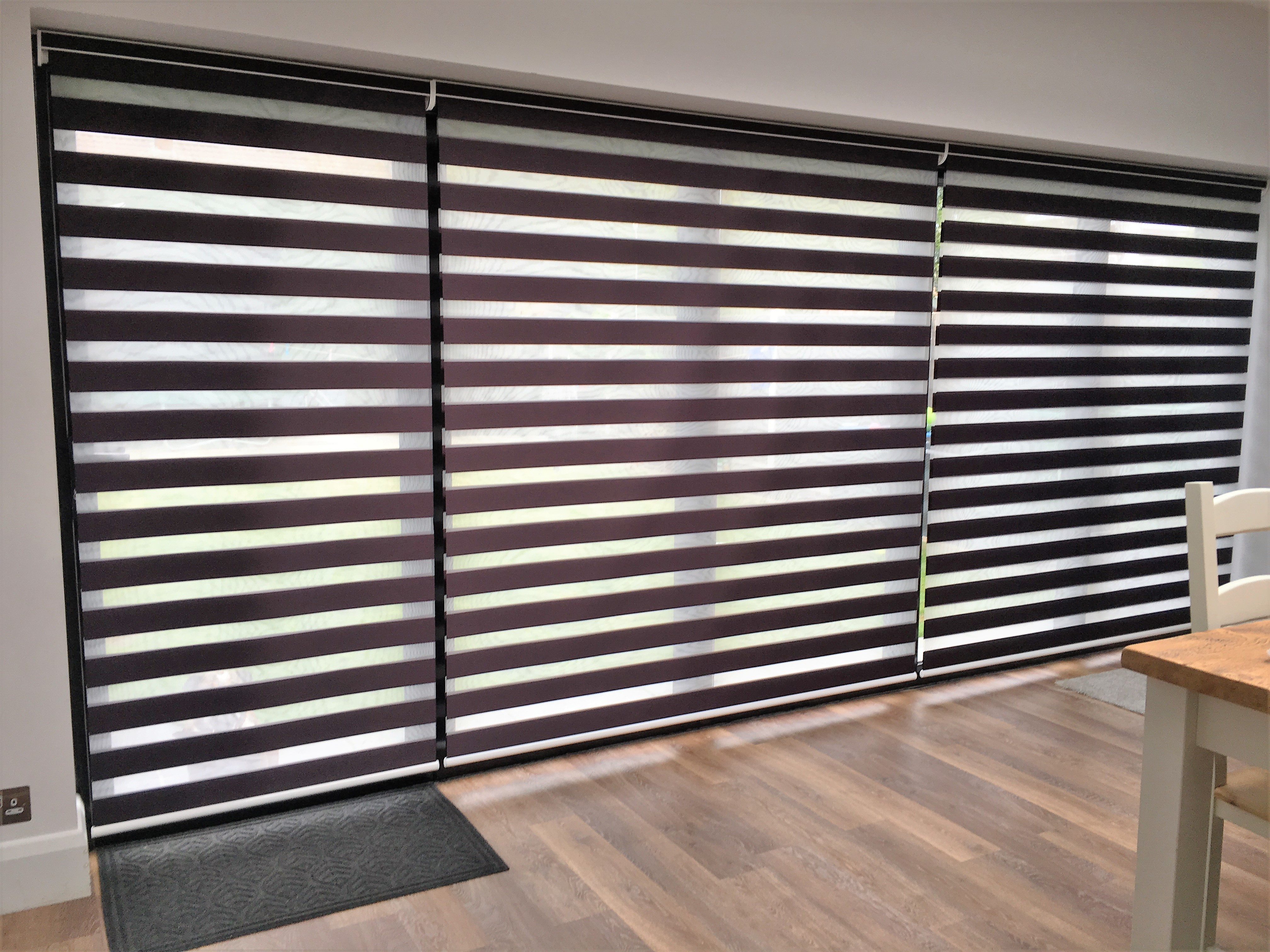 x reviews amazon same helpful shades w day blinds cut best rated basic in custom to winsharp white com size h customer pcr