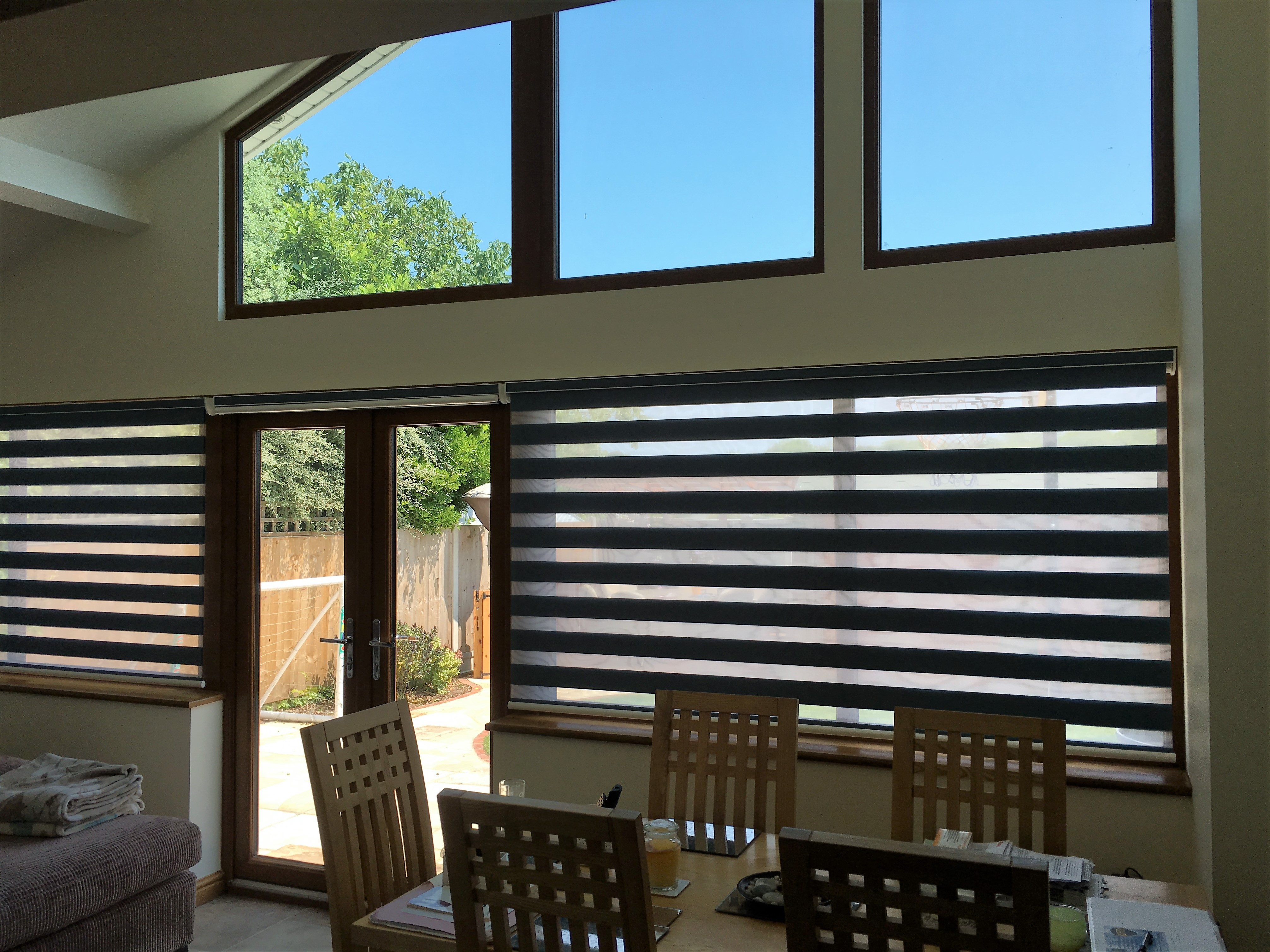 window page reviews top dimensions and within same complaints x blinds about shades day