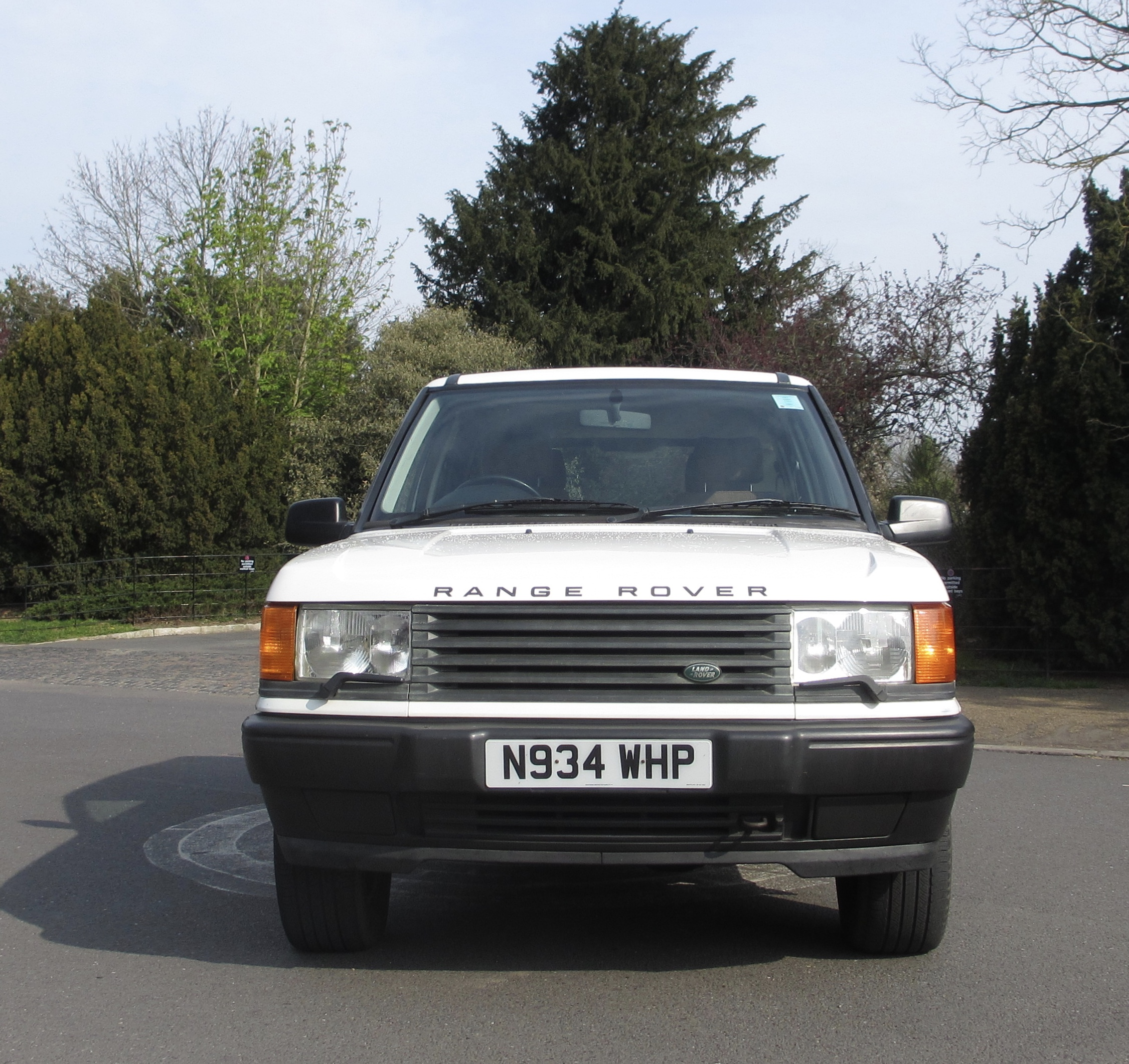 range requests test drive rivieres in land sport landrover trois used rover for