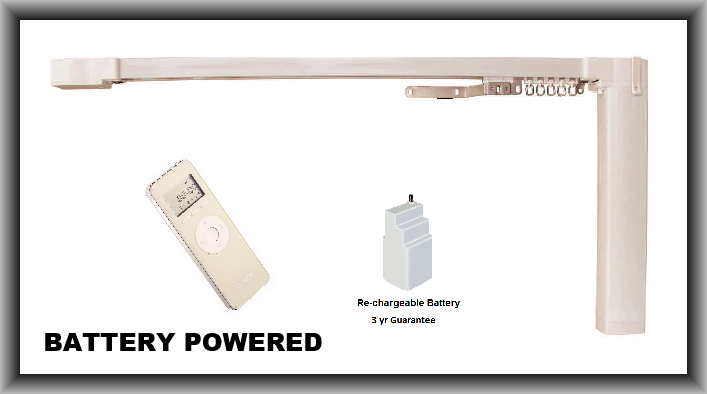 retrofit blinds wireless integrate convergent lutron watch battery operated design talks at about