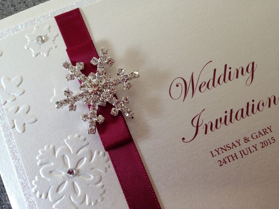post wedding party invites wording%0A Road Map Of Maryland Usa