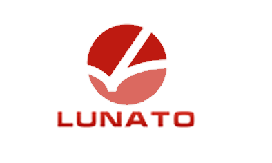 Lunato Limited
