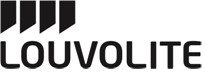 The Louvolite Logo