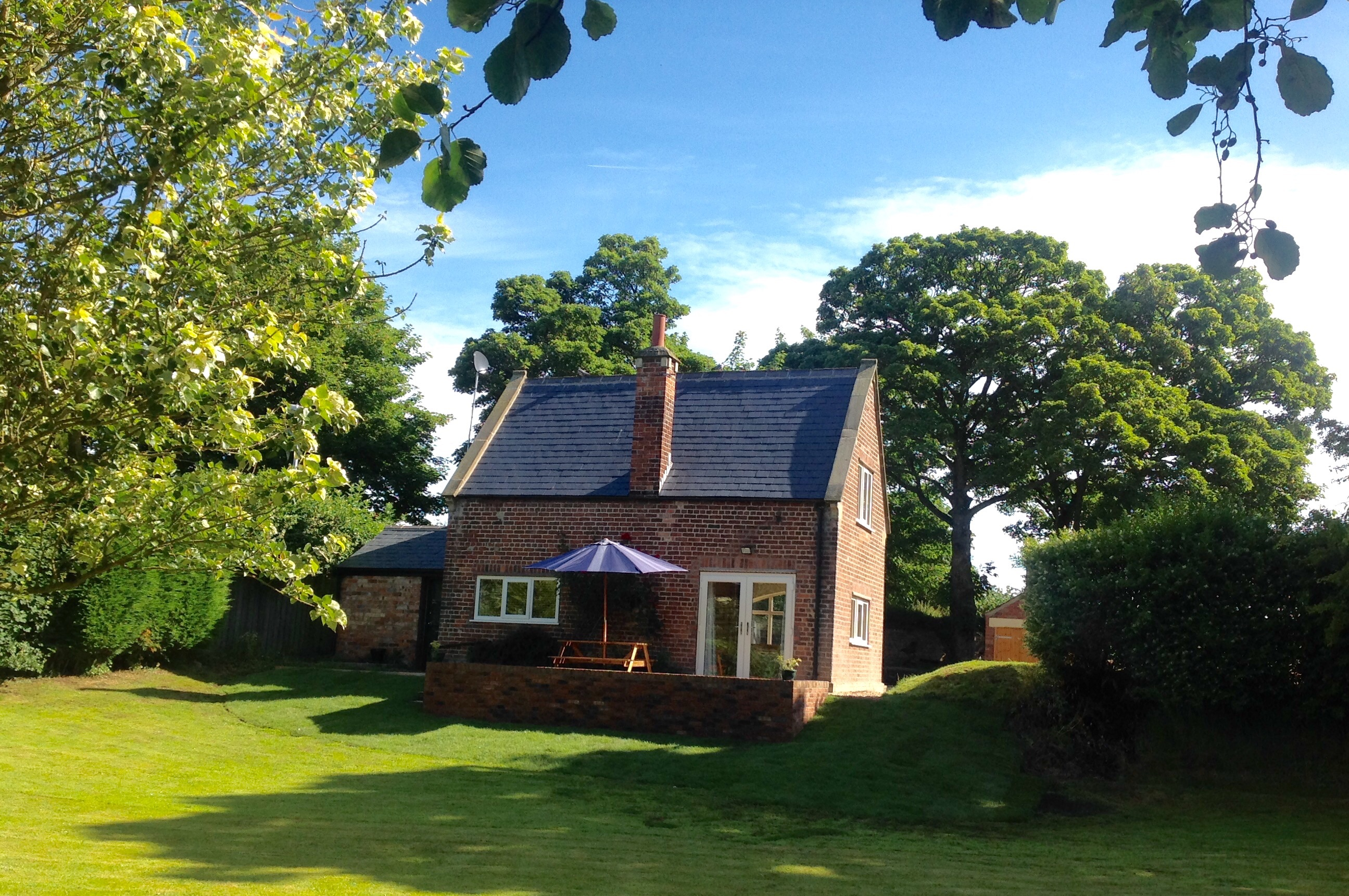 all accommodation house coach where cottages cottage to sykes stay