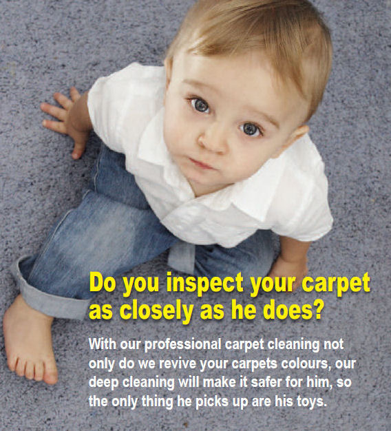 Leather Sofa Repairs Ipswich: Professinal Carpet Cleaners Based In Ipswich, Suffolk
