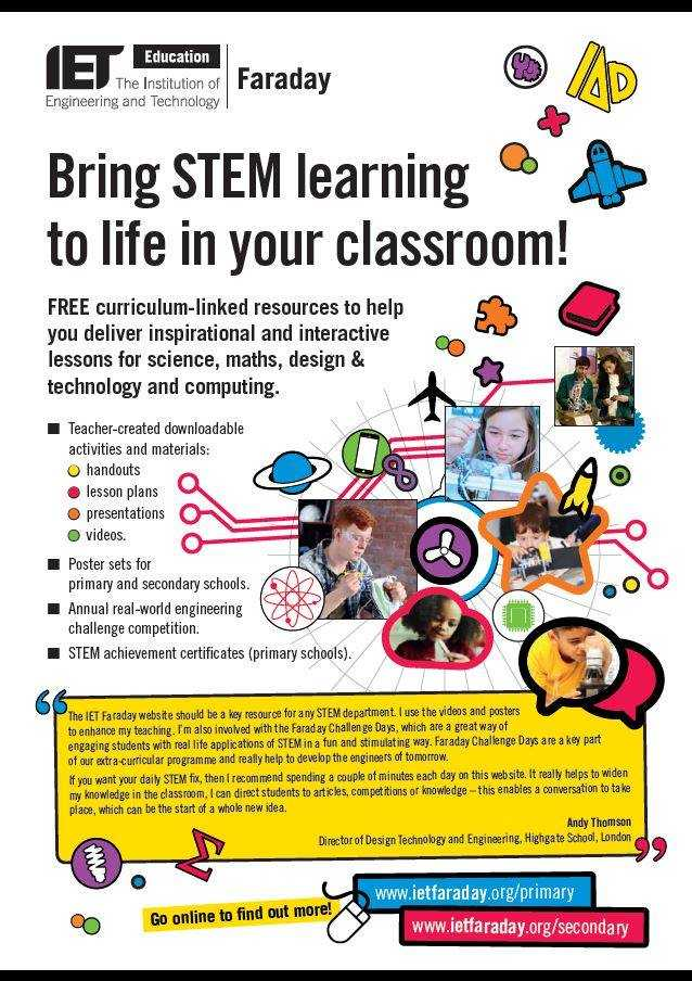 Are You A Secondary School ICT Or Computing Teacher Looking For Some Extra Support To Help Teach Game Design Your Students And Chance Discuss