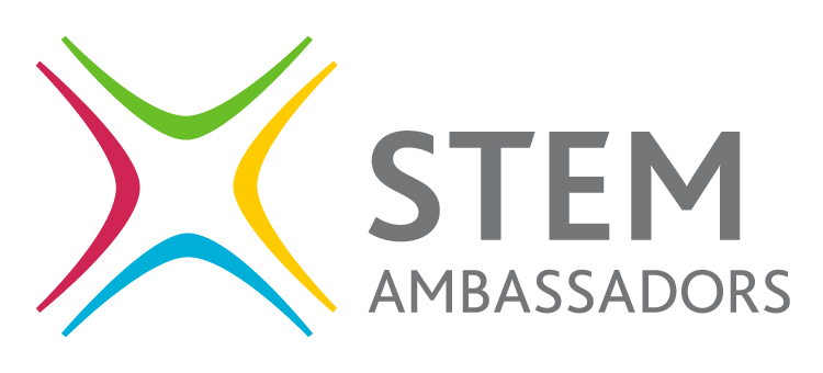 Image result for stem ambassador