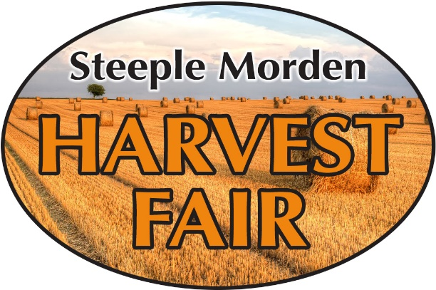 Steeple Morden Harvest Fair