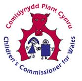 https://www.childcomwales.org.uk/