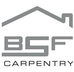 BSF Carpentry