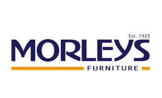 Morleys Furniture