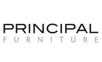 Principal Furniture