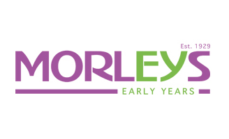 Morleys Early Years