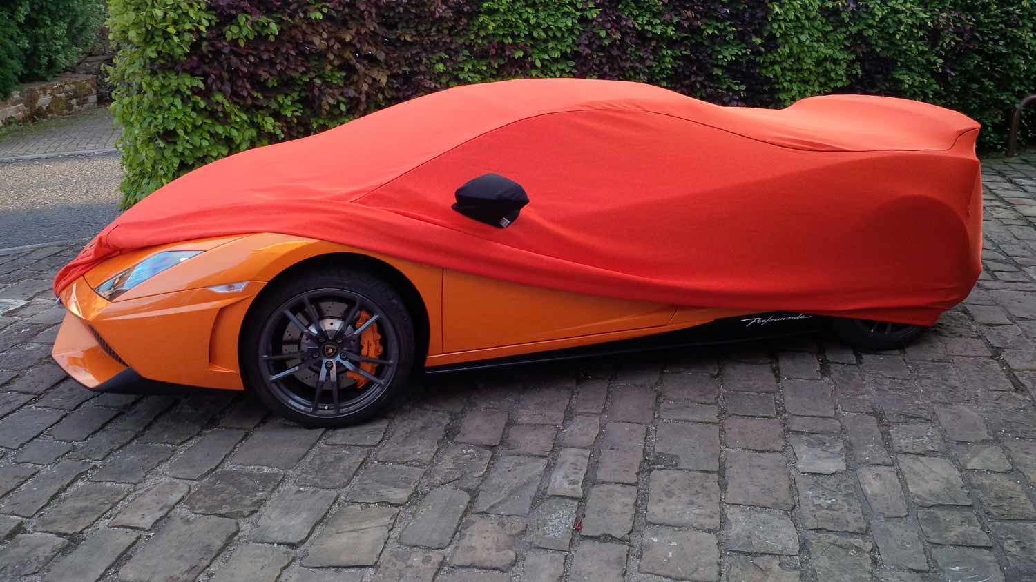 Image result for car covers