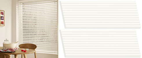Venetian Blinds In Essex Made To Measure Blinds