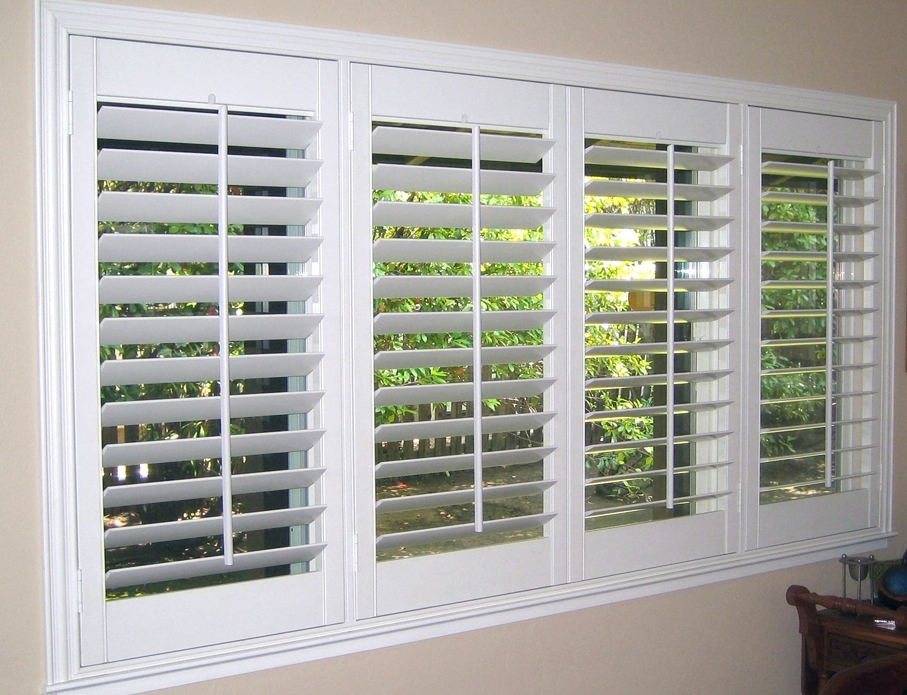 interior window shutters cost. Black Bedroom Furniture Sets. Home Design Ideas