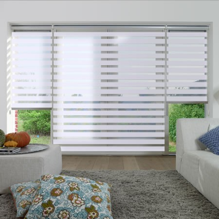 Day And Night Blinds Shutters And Blinds In Essex