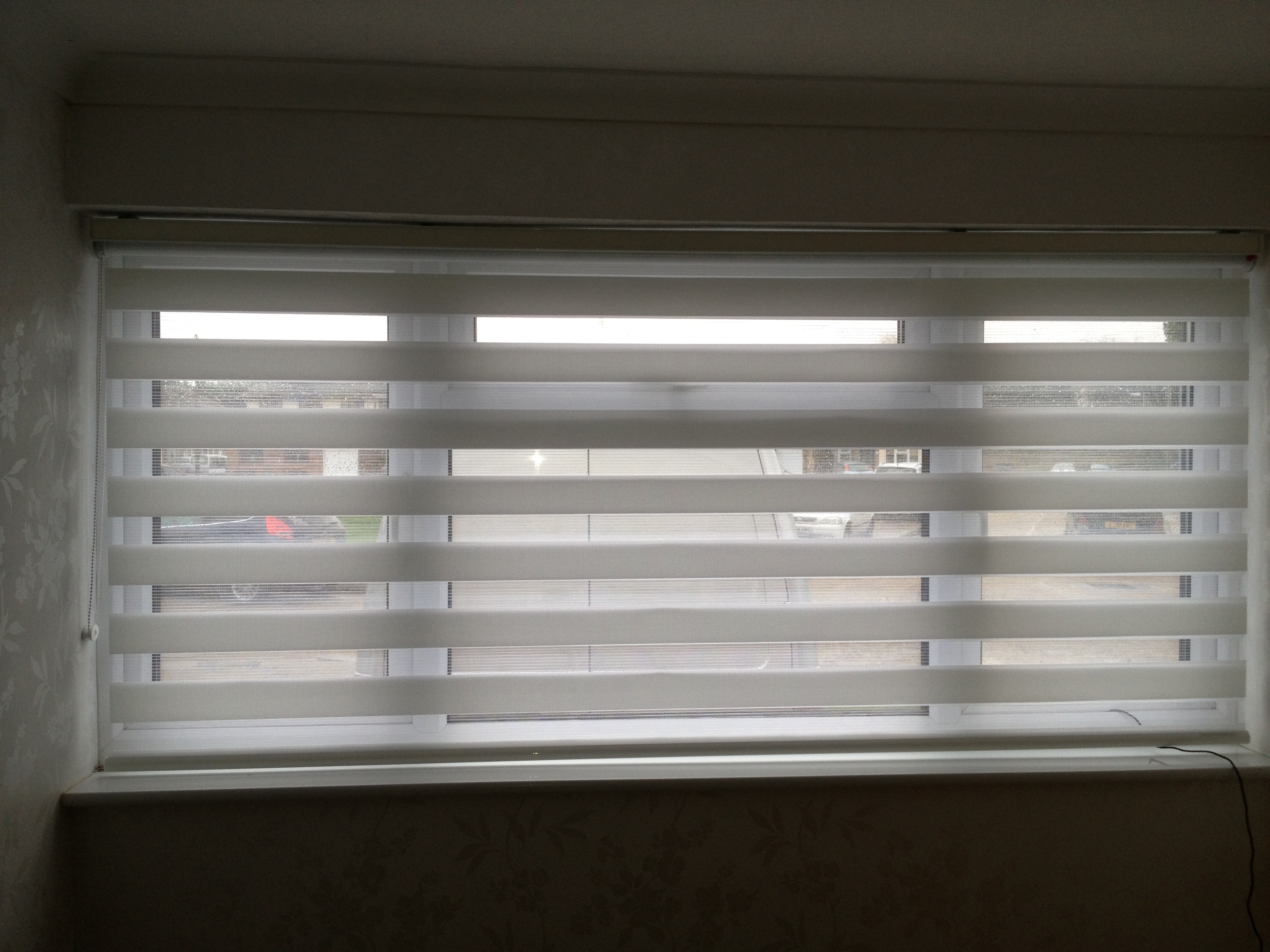 maxxmar vista next outlet blind day shades roman blinds inc coast west shutters mira shade and