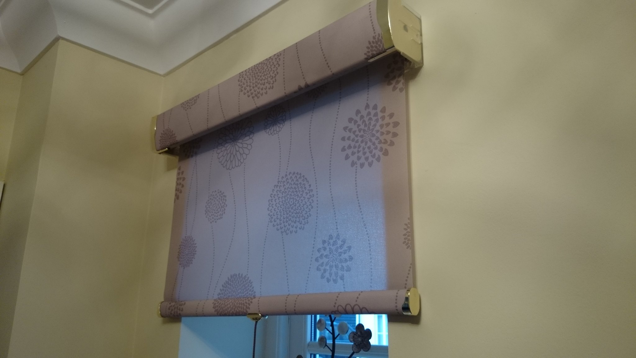Made2measure Blinds Amp Shutters