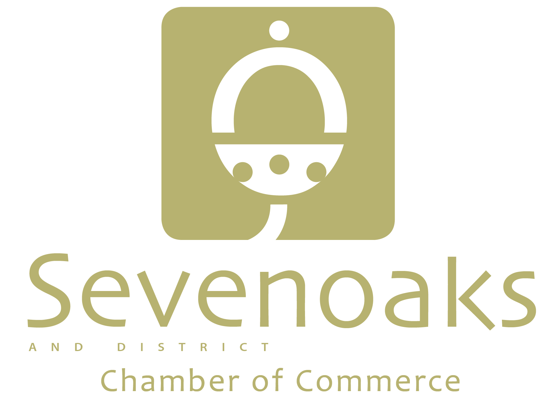 SEVENOAKS CHAMBER OF COMMERCE