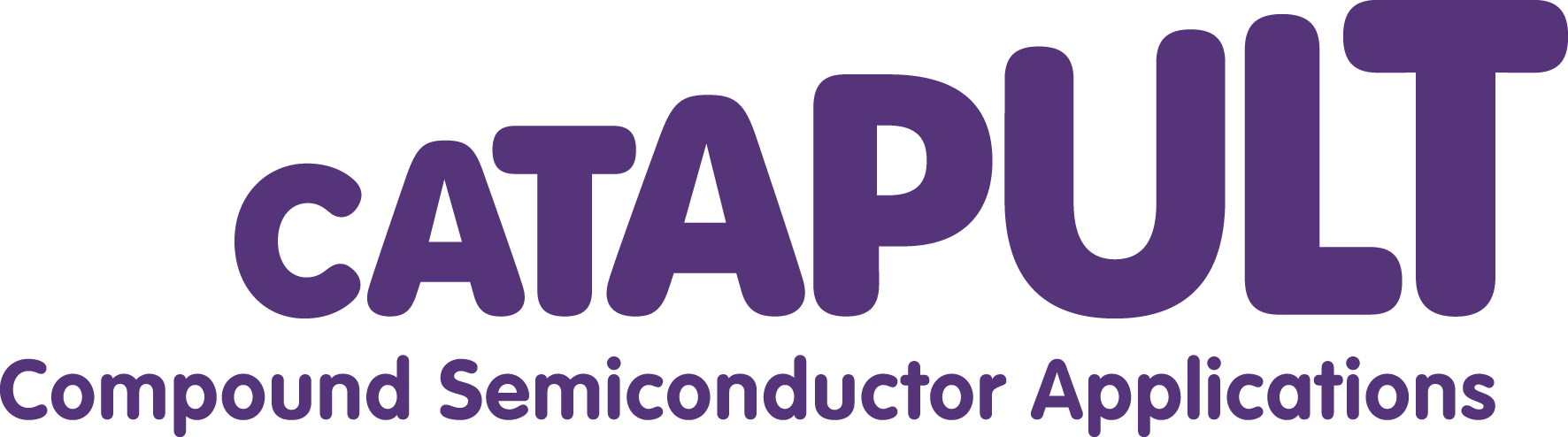 Catapult Compound Semiconductor