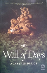 Wall of Days (Umuzi)